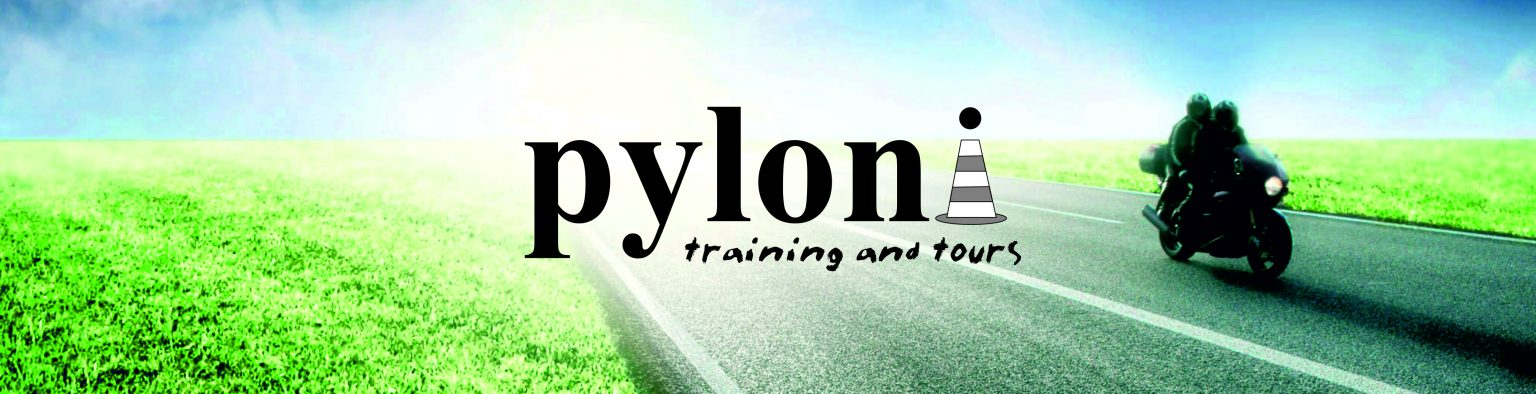 pyloni - training and tours