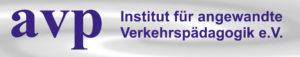 avp Institut